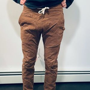 Imperial Motion Denny Jogger Pants